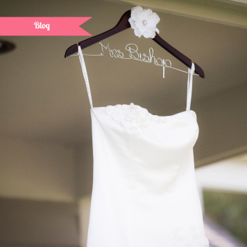Heather Renee Celebrations | Blog: Photo by Paul & Miranda Photography